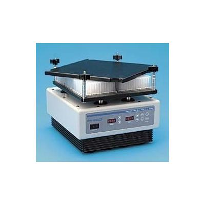 """""""Troemner Henry Laboratory Apparatus Signature High-Speed Microplate Shaker 945120"""""""