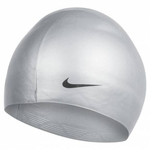 Nike Dome Badekappe Unisex 368864-070
