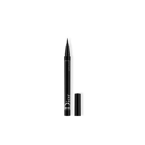 DIOR Augen Eyeliner Diorshow On Stage Liner Nr. 001 Matte White 0,55 ml