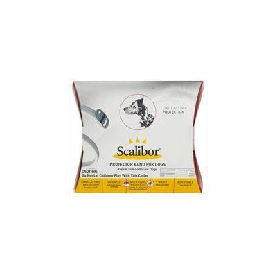 Scalibor Tick Collars Adjustable Large 65 Cm 1 Piece