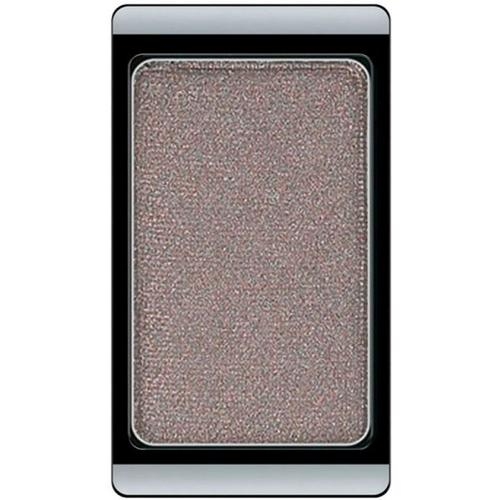 Artdeco Eyeshadow 218 soft brown mauve Duochrome 0,8 g Lidschatten