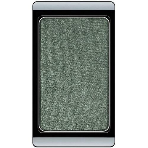 Artdeco Eyeshadow 253 emerald Duochrome 0,8 g Lidschatten