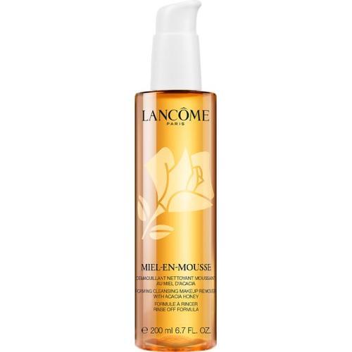 Lancôme Miel-En-Mousse Reinigungsemulsion 200 ml