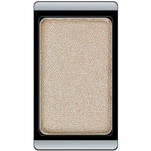 Artdeco Eyeshadow 211 elegant beige Duochrome 0,8 g Lidschatten