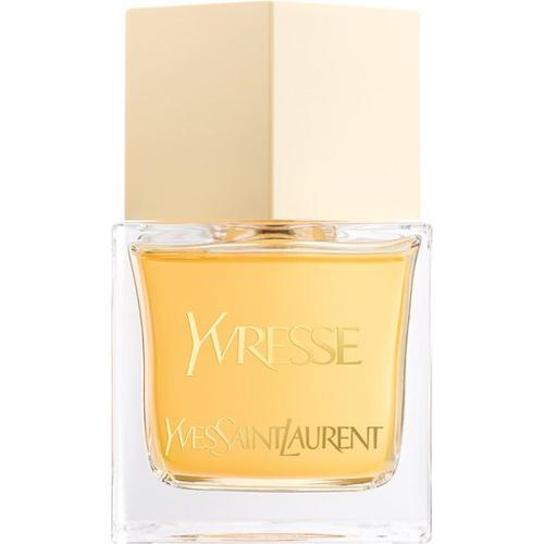 Yves Saint Laurent Yvresse Eau de Toilette (EdT) 80 ml Parfüm