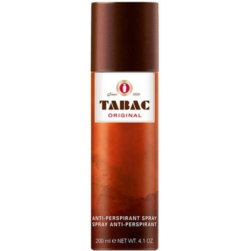 Tabac Original Deodorant Anti-Perspirant Spray 200 ml Deodorant Spray