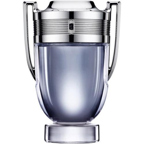 Paco Rabanne Invictus Eau de Toilette (EdT) 50 ml Parfüm