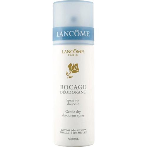 Lancôme Bocage Deo-Trockenspray 125 ml Deodorant Spray