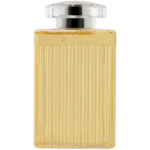 Chloé by Chloé Perfumed Shower Gel - Duschgel 200 ml