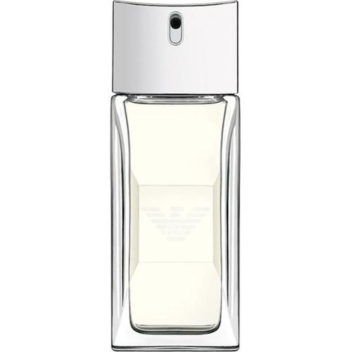 Emporio Armani Diamonds For Men Eau de Toilette (EdT) 75 ml Parfüm