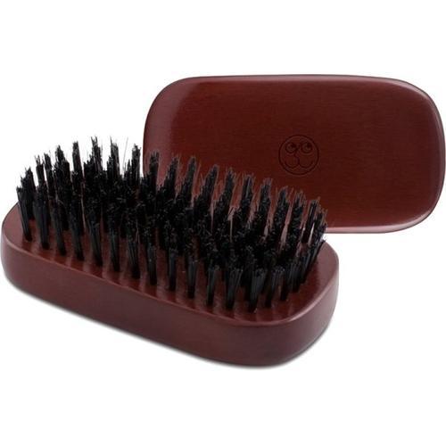 Esquire Grooming The Men's Grooming Brush Haarbürste