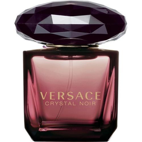 Versace Crystal Noir Eau de Parfum (EdP) 30 ml Parfüm