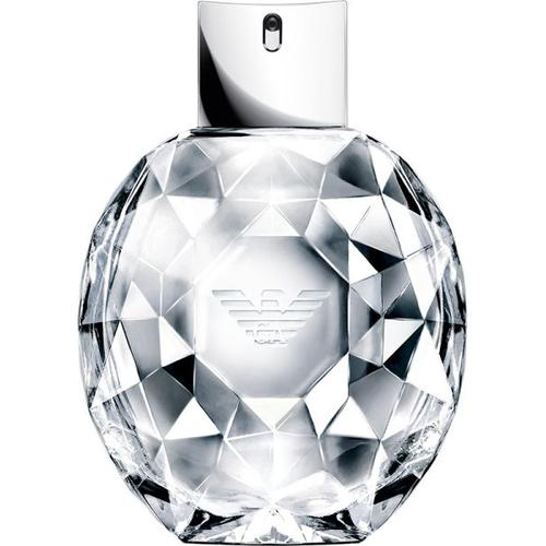Emporio Armani Diamonds Eau de Parfum (EdP) 100 ml Parfüm