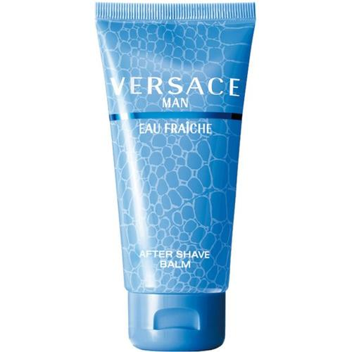Versace Man Eau Fraîche After Shave Balm 75 ml After Shave Balsam