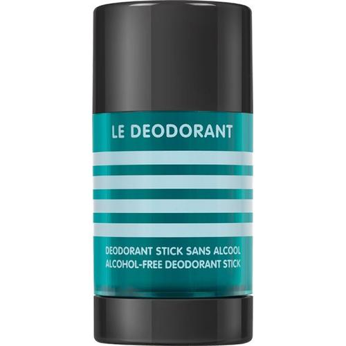 Jean Paul Gaultier Le Male Deodorant Stick 75 g
