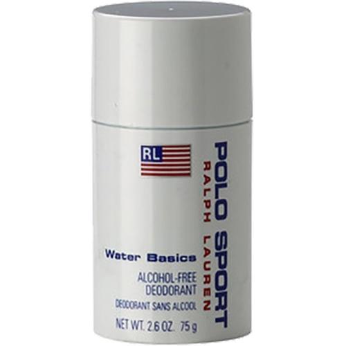 Ralph Lauren Polo Sport Deostick 75 g Deodorant Stick