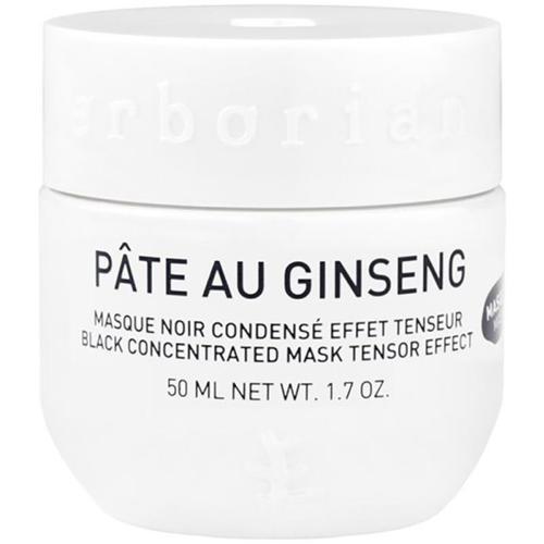Erborian Ginseng Pate au Ginseng 50 ml Gesichtsmaske