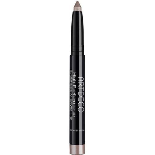 Artdeco High Performance Eyeshadow Stylo 16 benefit pearl brown 1,4 g Lidschatten