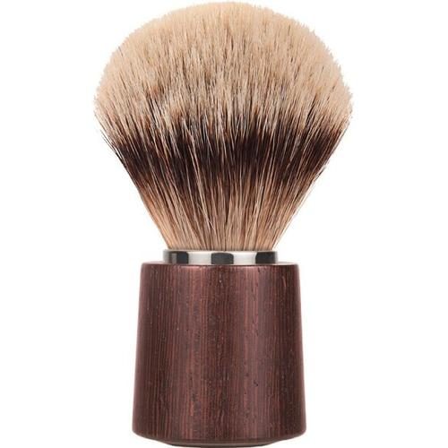 Mondial Exclusive Sphaera Rasierpinsel Silvertip Badger