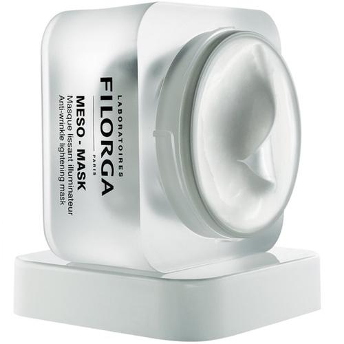 Filorga Meso-Mask Anti-Falten Maske 50 ml Gesichtsmaske