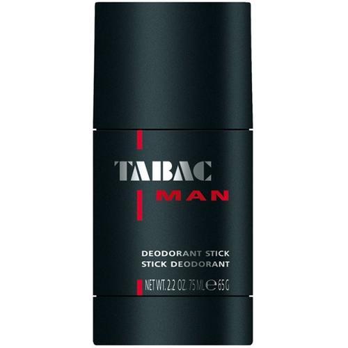 Tabac Man Deodorant Stick 75 ml