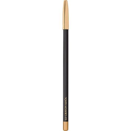 Lancôme Crayon Khôl 1,8 g Brun 02 Kajalstift