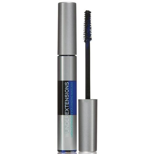 Wunder2 Wunderextension Lash Extension & Volumizing Mascara Black 7,5 g