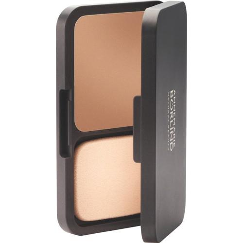 Annemarie Börlind Make-up Kompakt almond 21 k 10 g Kompaktpuder