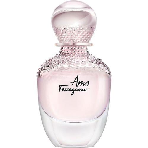 Salvatore Ferragamo Amo Eau de Parfum (EdP) 50 ml Parfüm