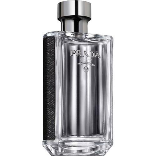 Prada L'Homme Prada Eau de Toilette (EdT) 150 ml Parfüm