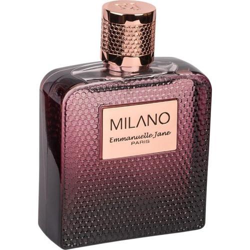 Emmanuelle Jane Paris Milano for Her Eau de Parfum (EdP) 100 ml Parfüm