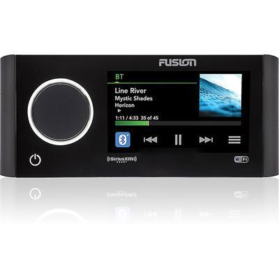 Fusion MS-RA770 Marine Touchscreen Media Receiver