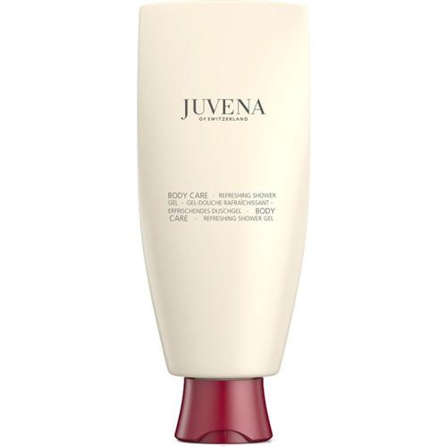 Juvena Body Care Refreshing Shower Gel 200 ml Duschgel