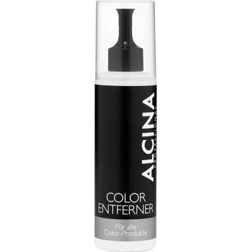 Alcina Color Farbentferner 125 ml