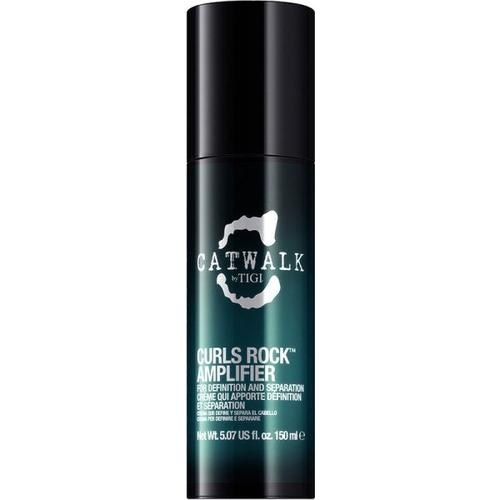 Tigi Catwalk Curls Rock Amplifier 150 ml Haarspray