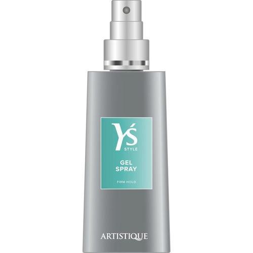 Artistique Youstyle Gel Spray 1000 ml Haargel