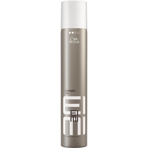 Wella Eimi Dynamic Fix 45 Sec. Modellierspray 500 ml Haarspray