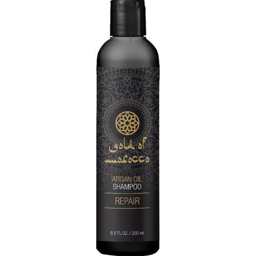 Gold of Morocco Repair Shampoo 1000 ml