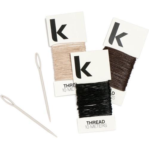 Kevin Murphy Sewing Kit Travel Set