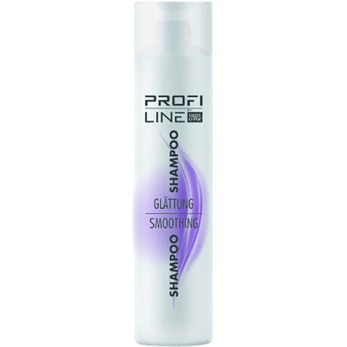 Swiss o Par Profiline Glättungs-Shampoo 300 ml