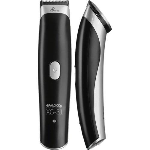 Efalock XG-31 Konturen-Haarschneidemaschine