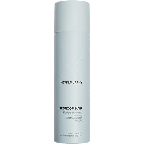 Kevin Murphy Bedroom.Hair Haarspray 250 ml