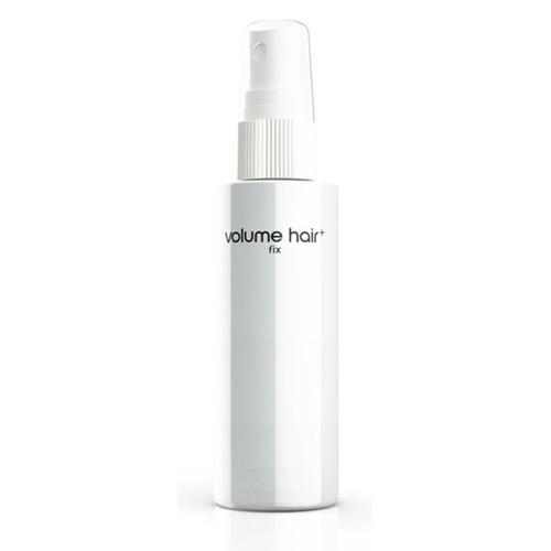 Volume Hair Fix Spray Fixierungsspray 100 ml Fixierspray