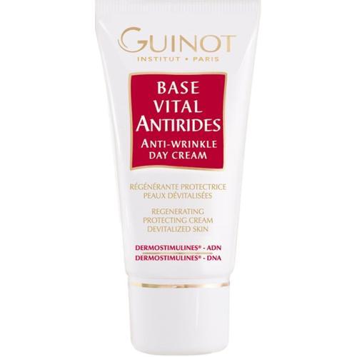 Guinot Base Vital Antirides 50 ml Tagescreme
