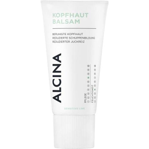 Alcina Kopfhaut-Balsam 200 ml Kopfhautpflege