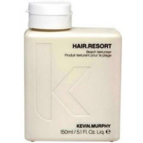 Kevin Murphy Hair Resort 150 ml Haarcreme