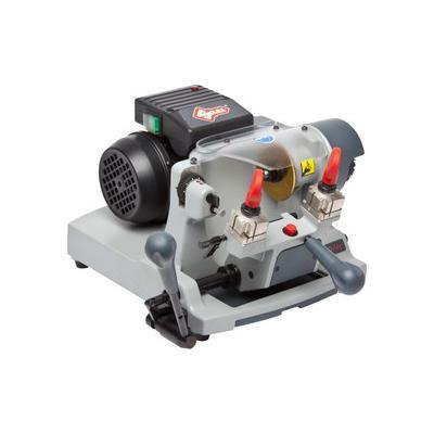 Speed 044 Semi-Automatic Key Cutting Machine