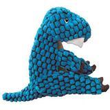 KONG Dynos T-Rex Dog Toy, Large