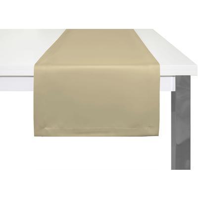 Wirth Tischläufer NEWBURY beige ...