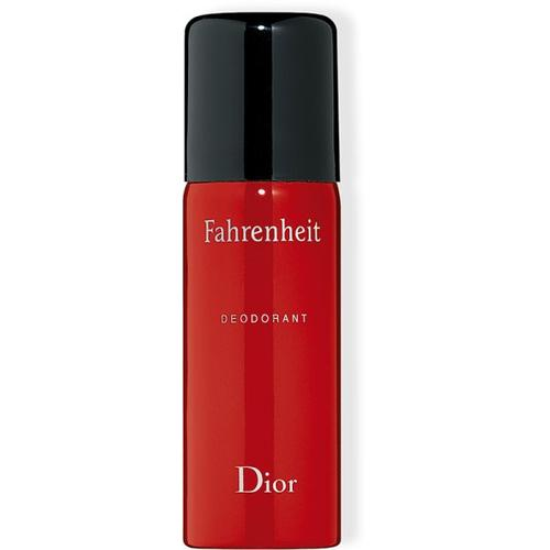 Dior Fahrenheit Deodorant Spray 150 ml